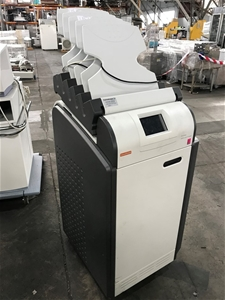 DryView 6950 Laser Imager Printer