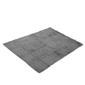 Artiss Soft Shaggy Rug 160x230cm Large F