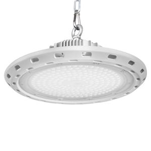 Lumey 100W UFO LED High Bay Light Lamp W