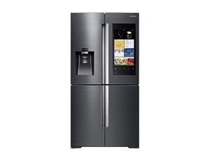 Samsung 671L Family Hub™ French Door Ref