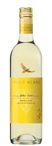Wolf Blass Yellow Label Moscato 2017 (6