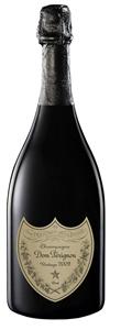 Dom Pérignon 2009 (3 x 750mL), Champagne