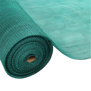 Instahut 1.83x30m 30% UV Shade Cloth Out