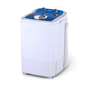Devanti 4.6KG Mini Portable Washing Mach