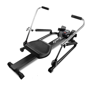 Everfit Resistance Rowing Exercise Machi