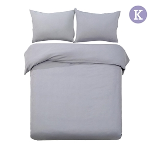 Giselle Bedding King Size Classic Quilt