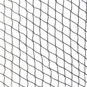 Instahut 10 x 30m Anti Bird Net Netting