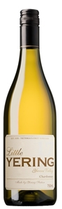 Little Yering Chardonnay 2018 (6 x 750mL