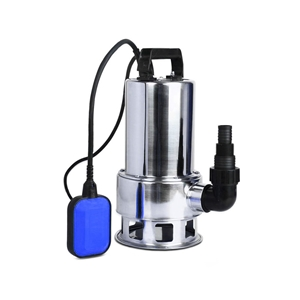 Giantz 1800W Submersible Water Pump