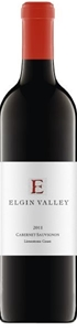 Elgin Valley Cabernet Sauvignon 2011 (6
