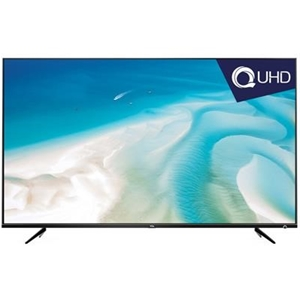 TCL P6US 50`` 4K UHD Android LED TV