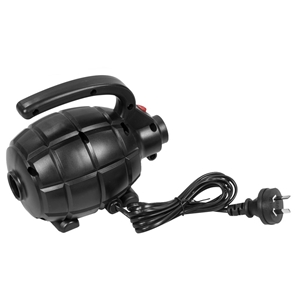 600W Electric Air Inflatable Pump Inflat
