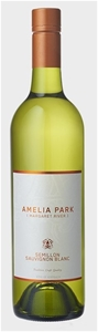 Amelia Park SemillonSauvignon Blanc 2018