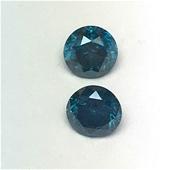 Dima Diamond Loose Stone Collection