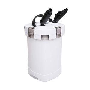 Giantz External Canister Filter Aqua Fis