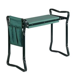 Gardeon Garden Kneeler and Seat Tool Out