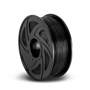 3D Printer Filament ABS 1.75mm 1kg Roll