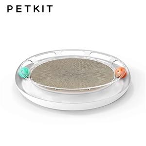 PetKit un Cat 4in1 Playground Scratcher