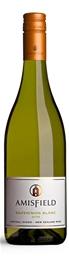 Amisfield Sauvignon Blanc 2018 (12 x 750mL), Central Otago, NZ.