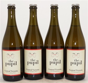 The Pupil Central Victoria Sparling Brut
