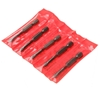 25 x #1 x 50mm Phillips Torsion Screwdriver Bits. Buyers Note - Discount Fr