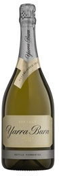 Yarra Burn Pinot Chardonnay Vintage 2015 (6 x 750mL), Yarra. VIC.