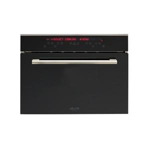Euro 45cm Combination Steam Oven, Model: