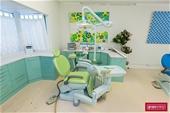 Unreserved Unused & Ex Demo Dental & Lab Equipment & More