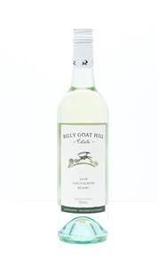 Billy Goat Hill Sauvignon Blanc 2016 (12