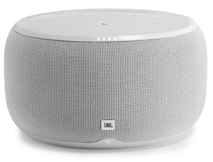 JBL Link 300 Wireless Smart Google Voice