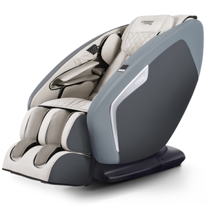 Livemor 4D Electric Massage Chair Body 5