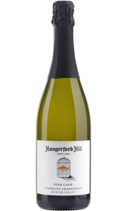 Hungerford Hill Fishcage Sparkling Chard