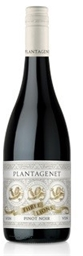 Plantagenet Three Lions Pinot Noir 2018 (12 x 750mL), Great Southern, WA.