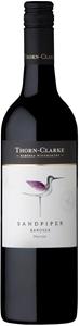 Thorn-Clarke Sandpiper Merlot 2017 (6 x