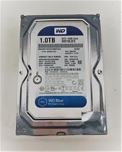 WD Blue 3.5`` 1TB SATA Desktop HDD Part
