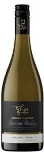 Regional Collection Chardonnay 2017 (6 x