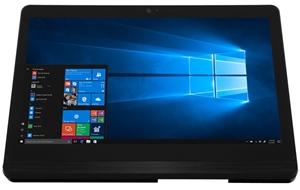 MSI Pro 16 FLEX 8GL-005XAU 15.6-inch HD