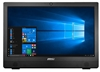 MSI PRO 24T 6NC-067AU 23.6-inch FHD Touchscreen All-in-One PC (Black)