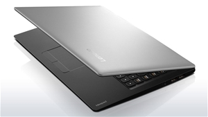 Lenovo IdeaPad 100-14IBR 14-inch Noteboo