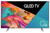 Hisense, TCL & Samsung TV Sale