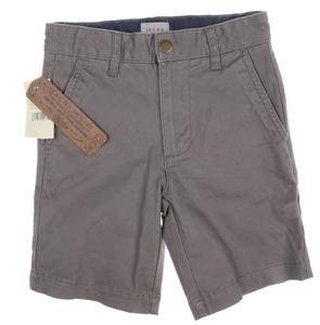 2 x Pair JACHS Boy`s Shorts, Size 3T, 98