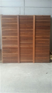 2x DIY Feature wall-1800 X 600 packs of