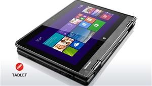 Lenovo ThinkPad Yoga 11e 11.6-inch Noteb