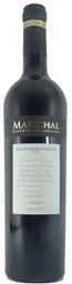 Marichal Reserve Collection Pinot Noir Tannat 2011 (6 x 750mL), Canelones