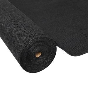 Instahut 70% Sun Shade Cloth 1.83x10m Sa