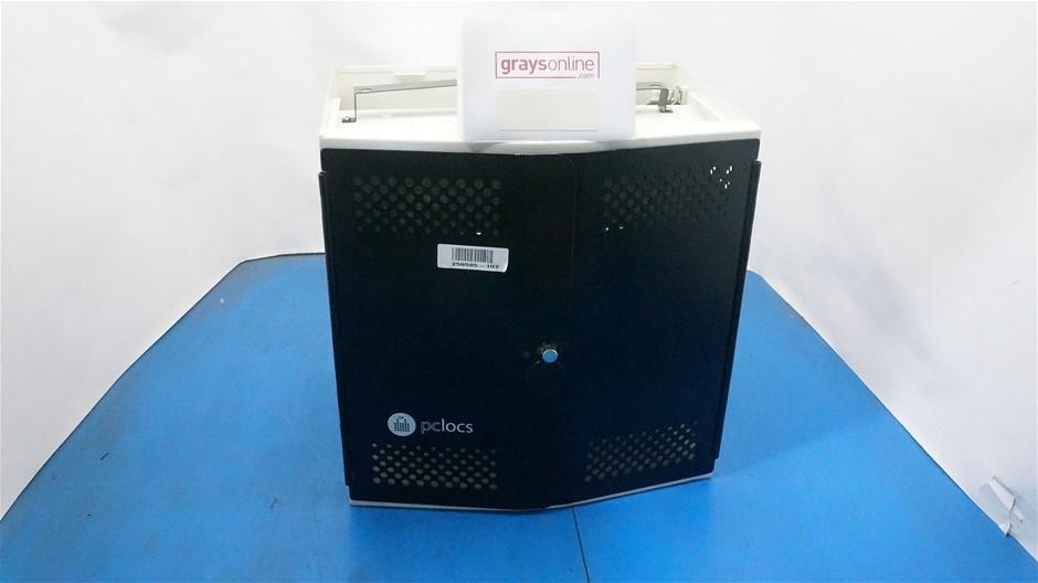 Pclocs iQ 10 Charging Station