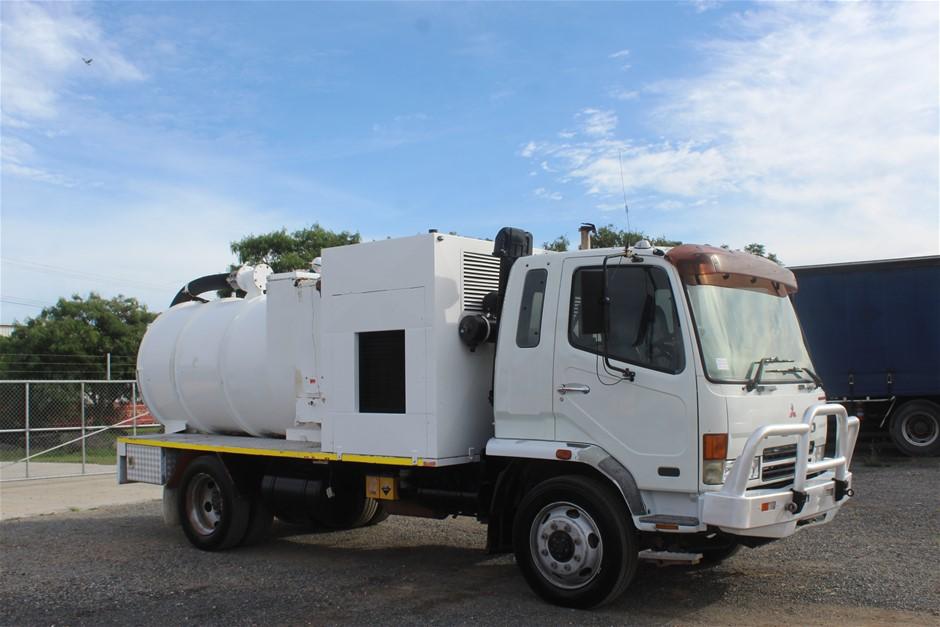 small truck trailers for sale | Graysonline