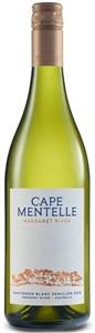 Cape Mentelle Sauvignon Blanc Semillion
