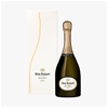 Dom Ruinart Blanc de Blancs Champagne 2007 (6 x 750mL Giftboxed), France.
