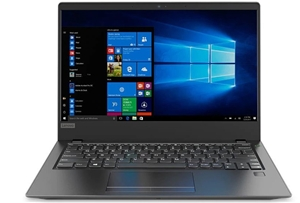 Lenovo V730-13 13.3-inch Notebook, Grey